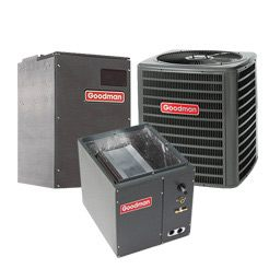 AC Distributors - Your #1 Shop for Air Conditioning Products
