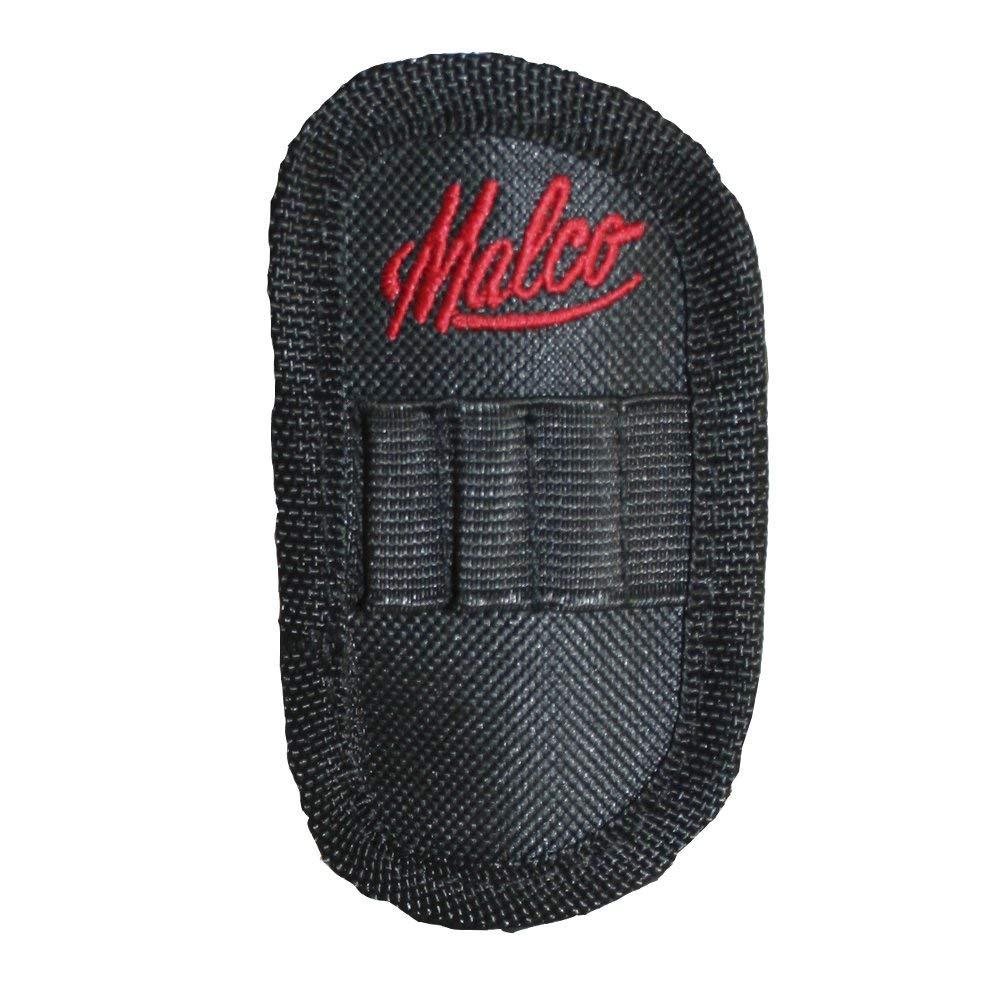 Malco PD1EV Driver Bit Pouch