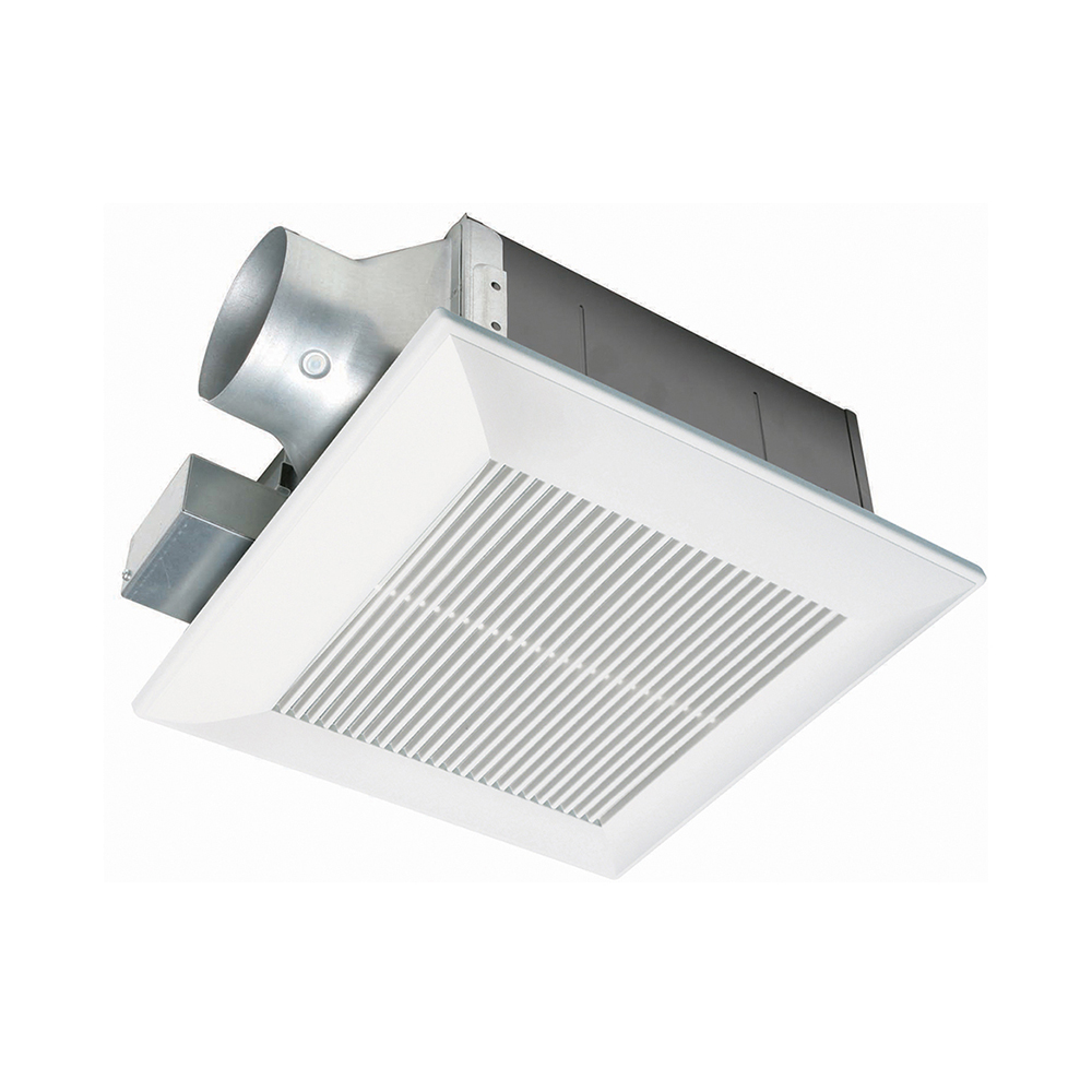 Panasonic Ventilation Fan Fv 08 11vf5 Ac Distributors