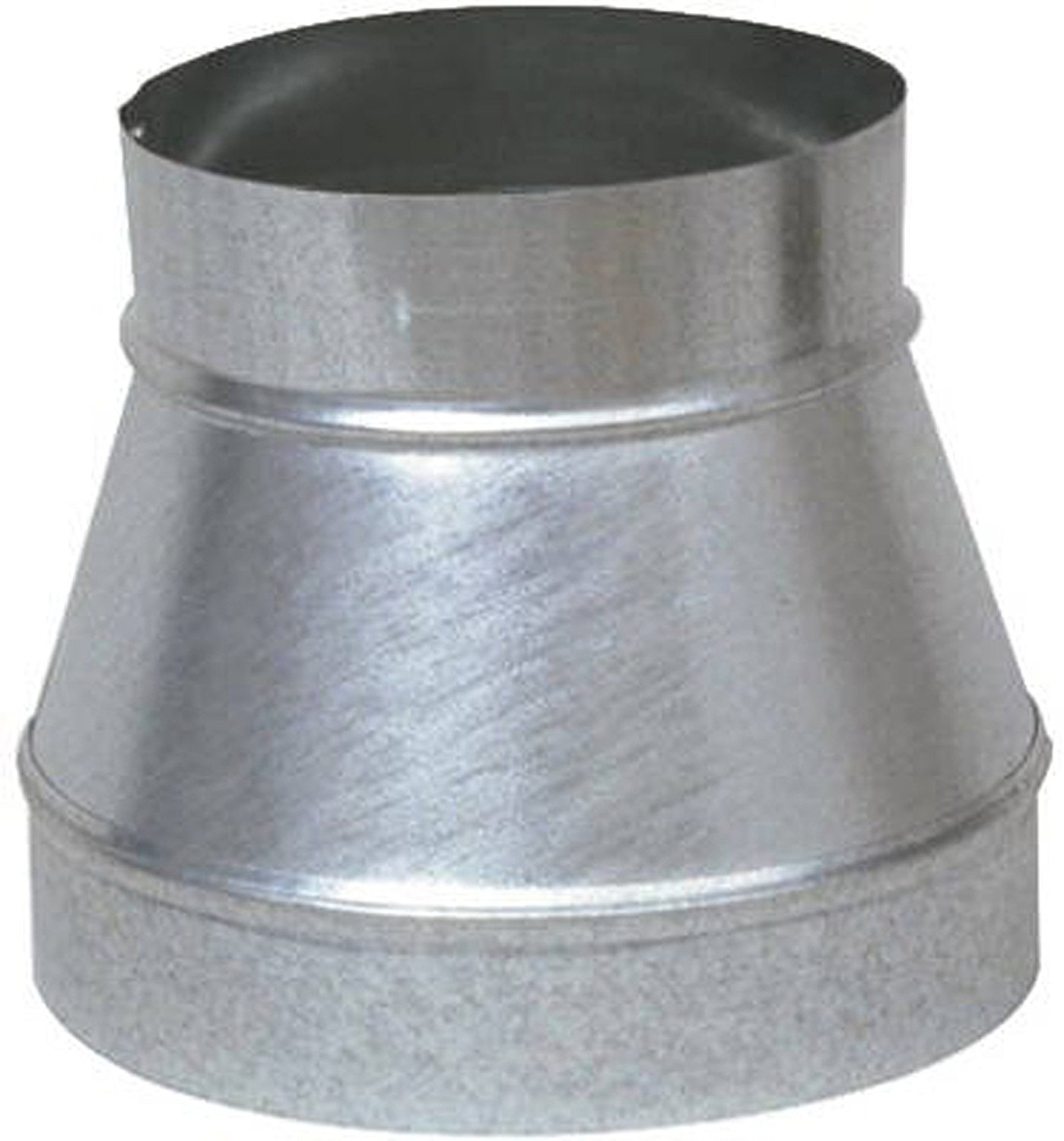 Duct Reducer-Ductwork-Heating Duct-Air Duct-Ventilation Fittings