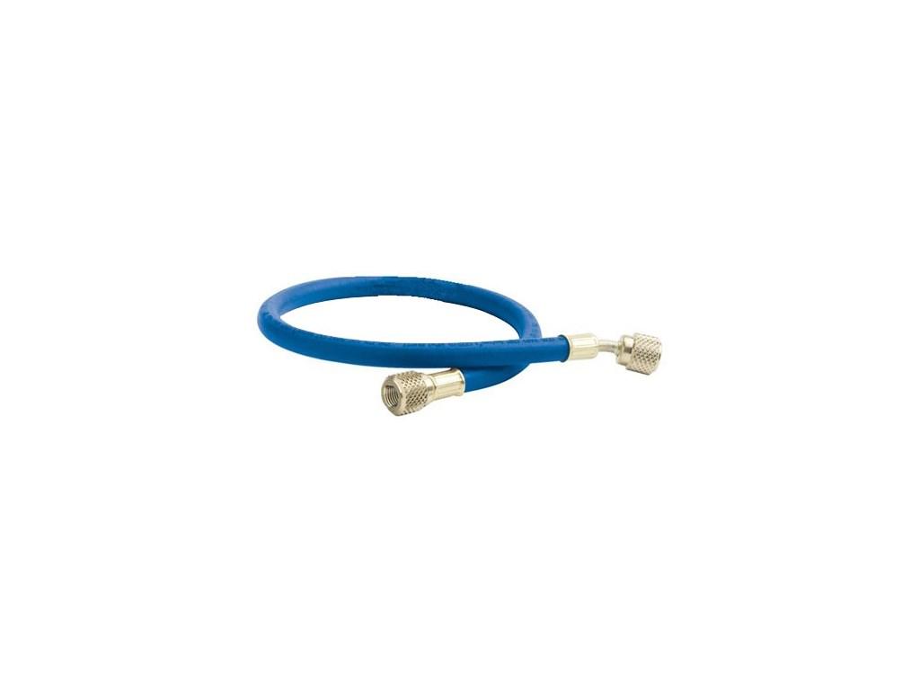 0b7a58c2e747 CPS HP5B 5 Inch (150 cm) Blue Premium 1 4 Inch Hose for all ...