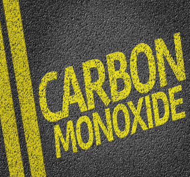 Avoid Carbon Monoxide Poisoning And Save Money With Service Experts Heating & Air Conditioning