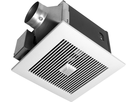 Panasonic Bathroom Fans - FV-08VKM3