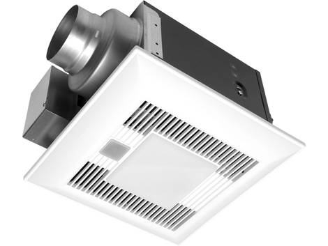 Panasonic Bathroom Fans - FV-05-11VKL1