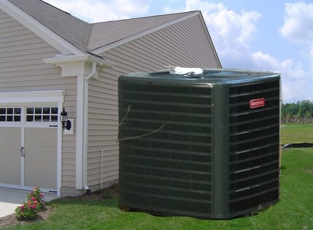 What Is An Air Conditioning Load Calculation?