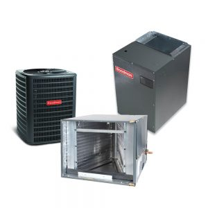Split Systems Miami | Air Conditioners Miami - AC Distributors