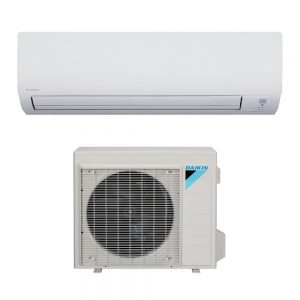 Mini Split Systems Miami - AC Distributors
