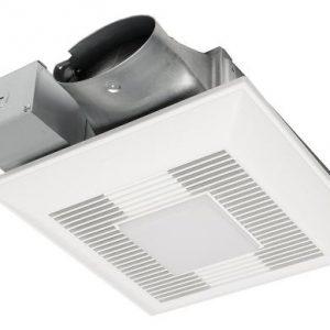 Panasonic Ventilation Fans Ac