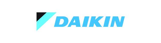 Daikin 17 Series Single Zone Wall-Mount Mini Splits - 17