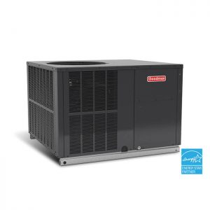 Ac Distributors Your 1 Shop For Air Conditioning