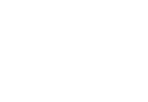 logo-v2-white